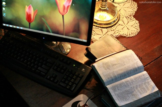 Table-Computer @natashametzler
