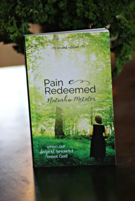 pain-redeemed-second-edition