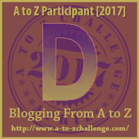 a-to-z-challenge-2017-travel-epiphanies-natasha-musing-D-died-and-went-to-heaven-D