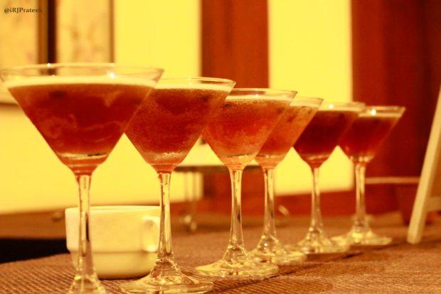 wanderlust-wednesday-getaway-to-creativite-wonderland-martini