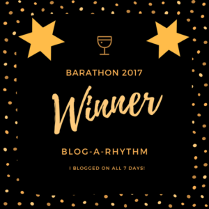 blogarhythm-barathon-2017-winner-badge