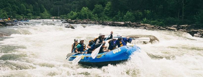 wanderlust-wednesday-the-rafting-adventure-in-rishikesh-rafting