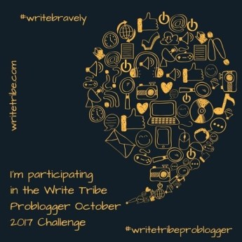 write-tribe-pro-blogger-write-bravely-friday-fictioneers-logo