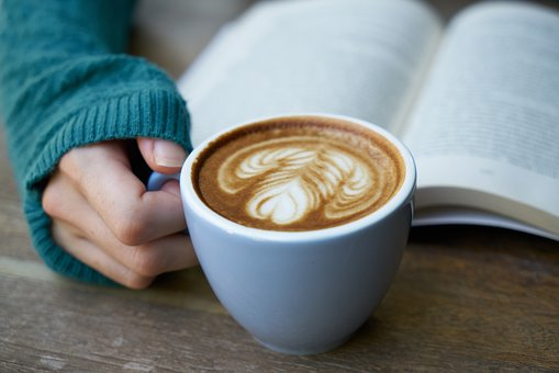monday-musings-that-thing-about-winters-coffee