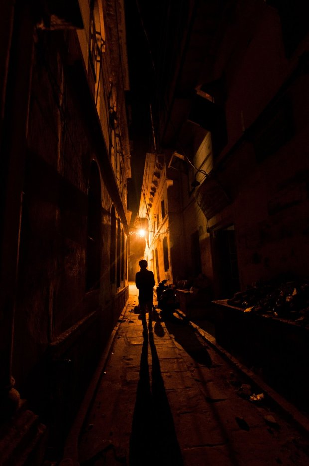 friday-fiction-blogiversary-matter-of-tooth-alley