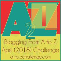 a-to-z-challenge-2018-april-anecdotes-natasha-musing-I-intimacy-I