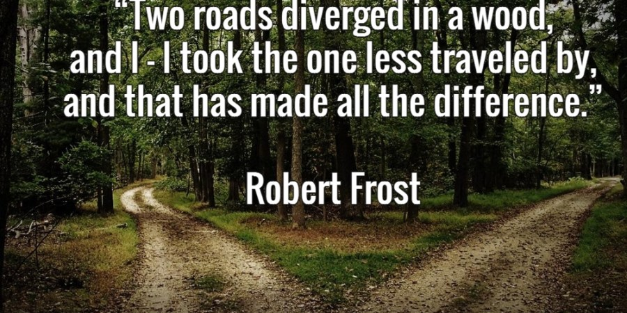 wordless-wednesday-natasha-musing-the-road-less-travelled-quote
