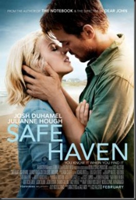 safehaven_movie