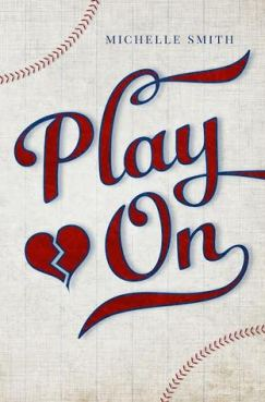 Play On Cover