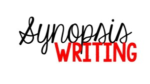 Synopsis Writing Made Simple