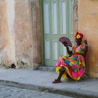 Havana's Must Dos: Old Town, Classic Cars, El Prado
