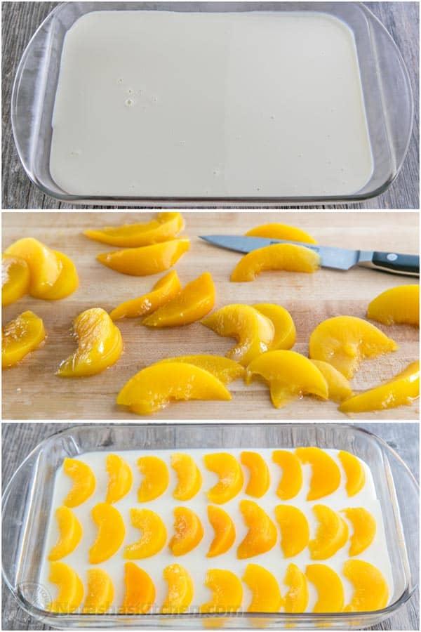 Peaches-&-Cream-Jello-7