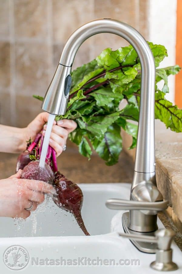 moen kitchen sweepstakes best faucet review remodel this new motion sense is awesome natashaskitchen com