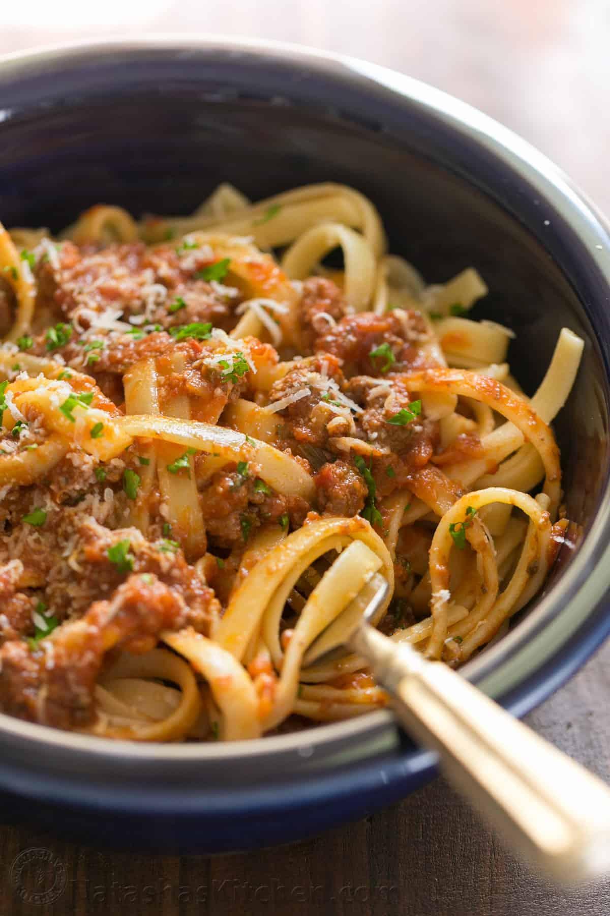 Good Dinner Recipes 4