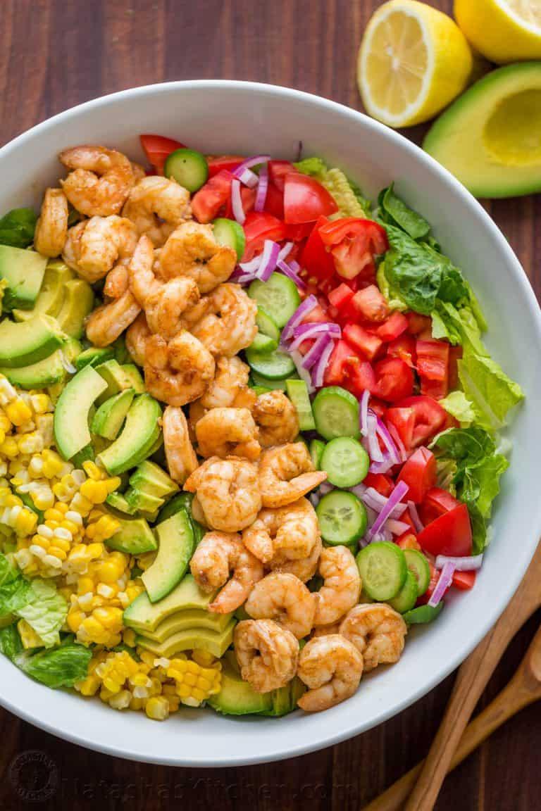 https://i0.wp.com/natashaskitchen.com/wp-content/uploads/2017/05/Easy-Avocado-Shrimp-Salad-Recipe-768x1152.jpg?resize=768%2C1152&ssl=1
