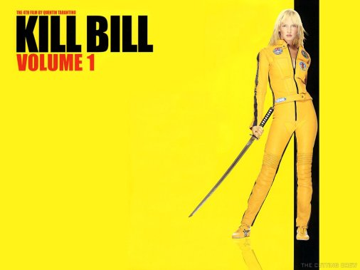 kill-bill-vol-1-1