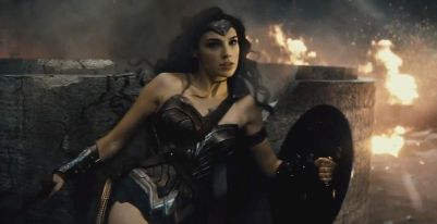 Batman-V-Superman-Wonder-Woman-vs.-Doomsday