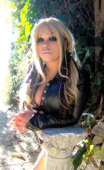 Natasha_Talonz_sexy01