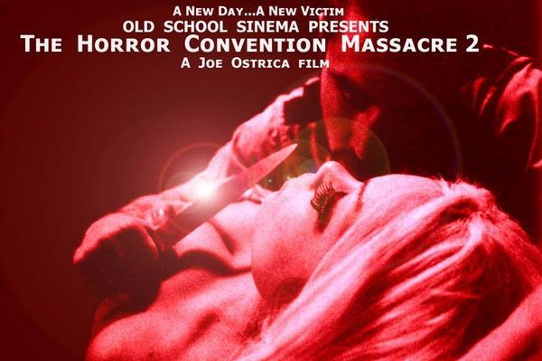 THCM2_Movie_Poster