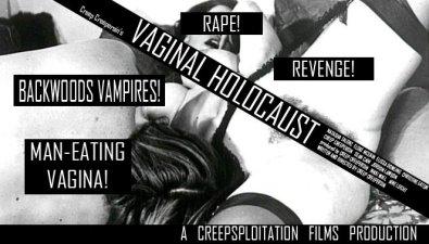 Vag_Hol_LOBY CARD copy copy