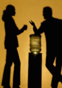 Bipolar Stigma and Prejudice in the Workplace