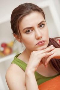 Postpartum Depression and Bipolar