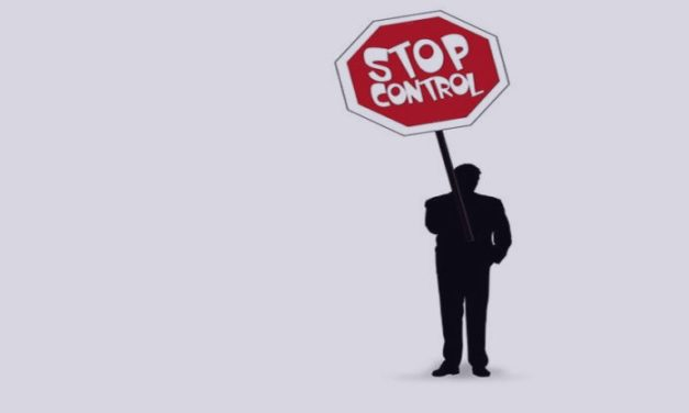 Emotional Blackmail and Bipolar: What Is It? What to Do About It
