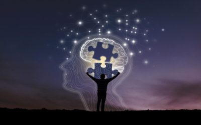 Mental Health and Artificial Intelligence: Emotion Self-Regulation Tools