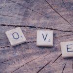 People with Bipolar Deserve Love