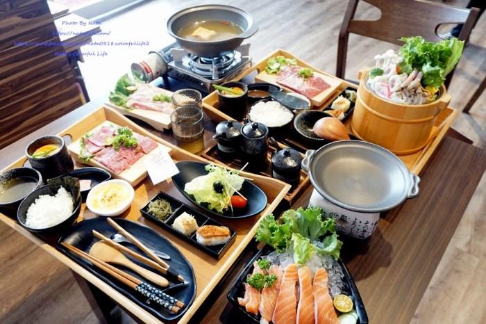【美食♔台南善化區鍋物/燒烤】簡單肉舖(台南善化店)。 台南善化聚餐!炙燒、鍋物、和牛、伊比利豬
