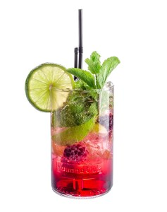 water-cocktail