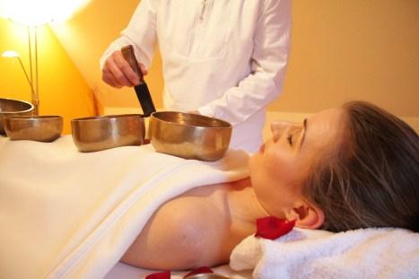 massage-aziatisch