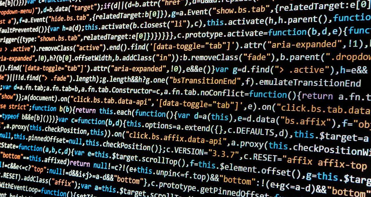 Social Media and censorship: how far can Big Tech go?