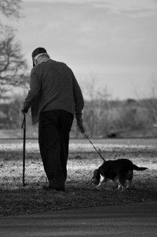 grandpa-dog