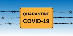 Covid-19 en de uitweg