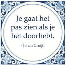 doorhebt-cruijff