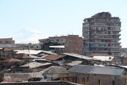 yeravan-armenia