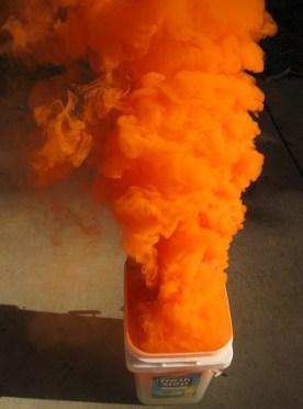 orange-smoke-signal
