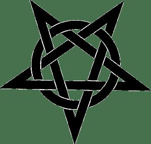 pentagram-reversed