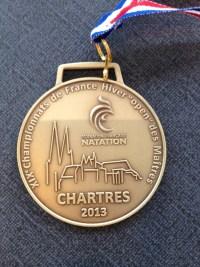 médaille-chartres