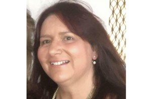 Tracey Registered BAS Agent MYOB and Quickbooks Bookkeeper in local Rockingham WA Australia 2