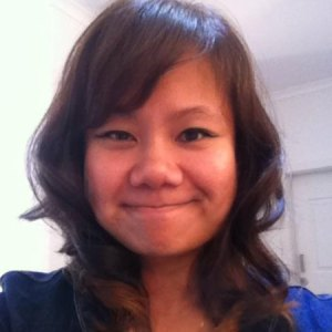alicia-quality-experienced-qualified-local-bookkeeper-for-hurstville-nsw