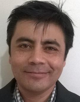 Qualified & Experienced MYOB Bookkeeper Ashfield NSW