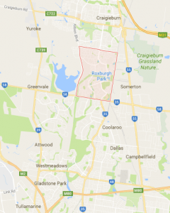 roxburgh-park-in-melbourne-vic-local-bookkeeper-with-xero-quickbooks-and-myob-experience