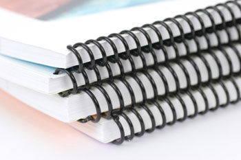 bookkeeping-and-accounting-procedures-manual-image-1