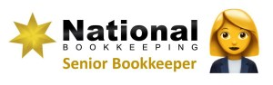 Senior Bookkeeper - good, local, MYOB, Xero, Quickbooks accounting - Level 2 & 3