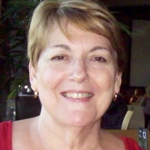 patricia darby bookkeeper and bas agent national bookkeeping directory
