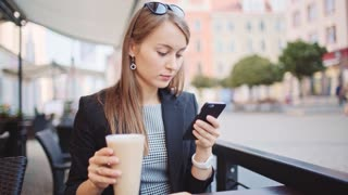 bookkeeper access cloud accounting from mobile phone