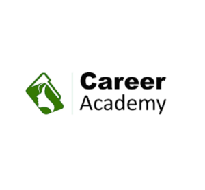 Try the Career Academy Short Training Courses for FREE Applied Education in Xero, MYOB, Excel, Digital Marketing, Microsoft Office