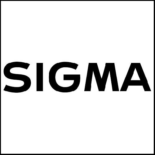 Buy Nikon Sigma 85mm F1.4 DG HSM Art Series Lens